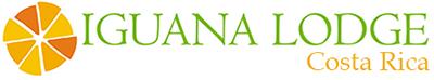 Iguana Lodge Costa Rica